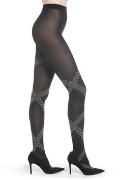 3fb92bdd3 WOLFORD Cecilia Tights - See more tights at www.fashion-tights.net  tights   pantyhose  hosiery  nylons  tightslegs  tightslover  tightsfashion ...
