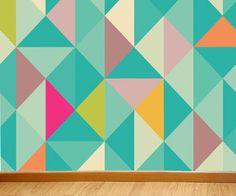 geometric-wallpaper-trend.jpg (486×404)