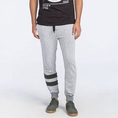 Route 66 Men/'s Jogger Sweatpants Dark Sapphire Navy NEW Pick Your Size NWT