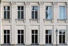 classical windows architecture - Buscar con Google