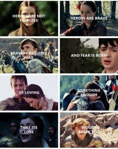 ugh I wish they made all the narnia books into moviesssss Movie Quotes, Book Quotes, Narnia 3, Narnia Movies, Chronicles Of Narnia, The Avengers, Book Fandoms, Thing 1, Divergent