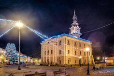 Czech Republic, Hungary, Austria, Poland, Explore, Group, Mansions, House Styles, Travel