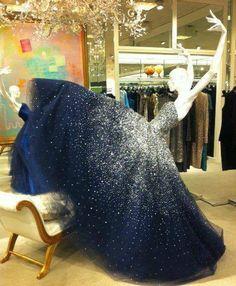 платье из фатина - Поиск в Google