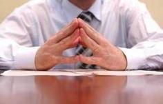 Kultura słowa i gestu – mowa werbalna i mowa ciała. Współcześni biznesmeni, menadżerowie jak również przedstawiciele innych profesji coraz częściej uświadamiają sobie znaczenie mowy ciała w kontaktach z innymi. Język niewerbalny jest dla ludzi najbardziej autentycznym źródłem danych. Więcej na: http://www.krawatimuszka.pl/etykieta-w-biznesie/kultura-slowa-i-gestu-mowa-werbalna-i-mowa-ciala/