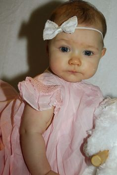 jolemadisanti family: Princesin BABY LEOPOLD AND LIVIA BUJAK OWIECZKA...KSIEZNICZKA  PRINCESSIN  PINK ROSA KLEID SUKIENKA ROZOWA