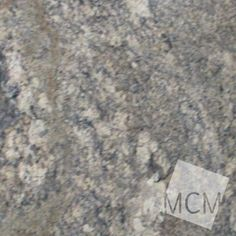 Persa Gold. Browse Tons of Granite Colors on this Website.