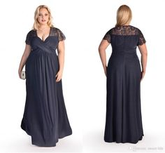 I found some amazing stuff, open it to learn more! Don't wait:http://m.dhgate.com/product/modest-navy-blue-plus-size-special-occasion/372570715.html