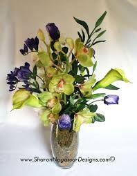 Image result for sunflower arrangements for table Wild Flower Arrangements, Wild Flowers, Table, Plants, Image, Wildflowers, Tables, Plant, Desk