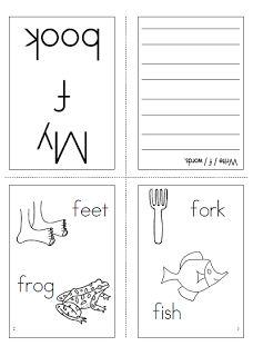 9 Best DIY and crafts images | Day Care, Preschool, Kindergarten