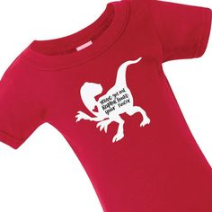Your little dino will look oh so adorable in this cute and comfy graphic tee! Dress your toddler up in this Valentine shirt for when they hand out valentines . Toddler Valentine Shirts, Valentines For Boys, Valentines Day Shirts, Vinyl Shirts, Kids Shirts, Boy Onesie, Onesies, Diy Shirt, Just In Case