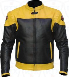 c62ed941853  motorcycle  motorbike  leathers Exclusively made by RTX Leathers Top  quality professional workmanship Optionally