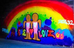 Eintagsliebe - Liebeslyrik, Liebesgedichte, Liebespoesie: NACH DEM STURM