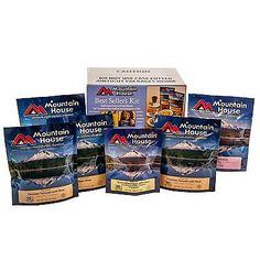 News Mountain House Best Sellers Freeze Dried Emergency Survival Camping Food Kit    Mountain House Best Sellers Freeze Dried Emergency Survival Camping Food Kit  Price : 44.98  Ends on : 2015-07-19 20:18:28   View on eBay  [ad... http://showbizlikes.com/mountain-house-best-sellers-freeze-dried-emergency-survival-camping-food-kit/