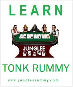 learn 21 games