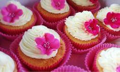Sokerimuruja : Ravintolapäivän herkku-kavalkadi ja reseptit