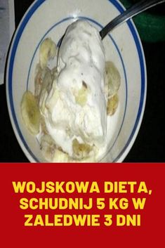 Belly Pooch Workout, Detox, Chicken, Breakfast, Health, Desserts, Food, Diet Plans, Anna
