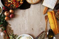 3830x2535 food 4k hd desktop background wallpaper Food background wallpapers Food backgrounds Food