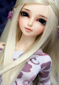 Dioramas, Cute Girls, Doll Images Hd, Angel Images, Bjd Dolls, Girl