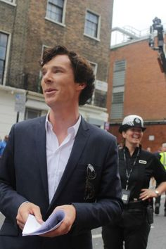 Benedict Cumberbatch at His Best Sherlock Season 3, Sherlock Cast, Watson Sherlock, Sherlock John, Benedict And Martin, John Martin, Benedict Cumberbatch Sherlock, Sherlock Quotes, 221b Baker Street