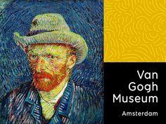 Lespakket: Van Gogh in de groep