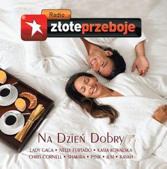 Radio Złote Przeboje - Złote Przeboje na Dzień Dobry