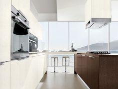 9 fantastiche immagini su NILDE / Cucine Lube Moderne | Trendy tree ...