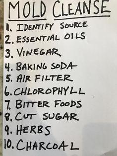 Bitters Recipe, Juice Fast, Cleaning Hacks, Baking Soda, Cleanse, Herbs, Survival, Juice Fasting, Juices