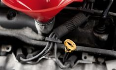 Groupon - Oil Change with Options for Tire Rotation and Headlight Restoration at Superior Auto Repair (Up to 69% Off) in Burleson. Groupon deal price: $19