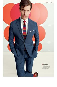 Mad men collection- love everything about this!!!