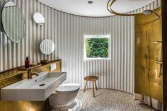 15 Stunning Scandinavian Bathroom Designs Youre Going To Like