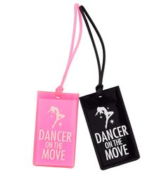 Discount Dance Supply - Secure Checkout