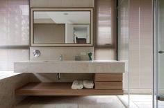 Elegant Apartment by j+C Interior Design | HomeAdore