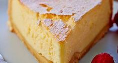 Cheesecake ThermomixVoir la recette du cheesecake Thermomix