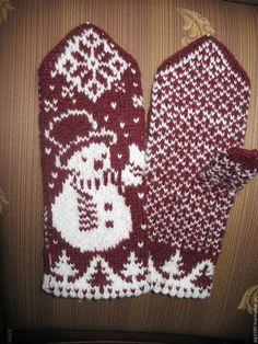 Knitting Patterns Free, Free Knitting, Baby Knitting, Norwegian Knitting, Knitting Socks, Knitting Projects, Mittens, Charts, Christmas Sweaters