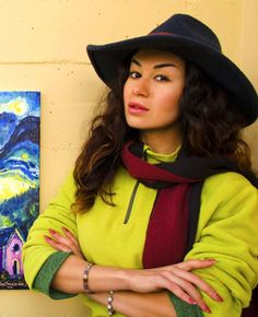 Nino Ponditerra - Paintings for Sale Paintings For Sale, Original Paintings, Marie Madeleine, Creative, Artwork, Prints, Sculptures, Photography, Stuff To Buy