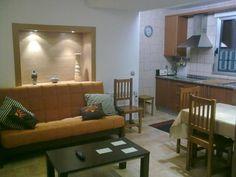 Colinas de Trasmonte - Casa Emi - Es una casa de nueva construcción, con todas las necesidades cubiertas para cuatro personas, (cinco si se usa el sofá-cama del comedor.En la parte de abajo esta la cocina-comedor-salon (todo en un m...