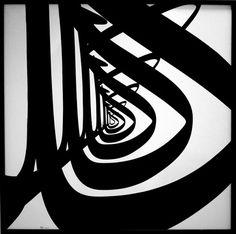 The V reveals its 2013 shortlist for the Jameel Prize 3, London | Art | Wallpaper* Magazine: design, interiors, architecture, fashion, art