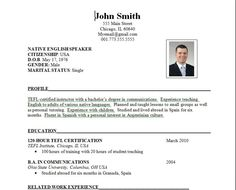 Best Format For A Resume Amazing Administrative Assistant Resume Example  Free Admin Sample Resumes .