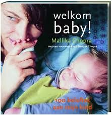 Afbeeldingsresultaat voor beloftes aan mijn kind Kind, Poster, Billboard