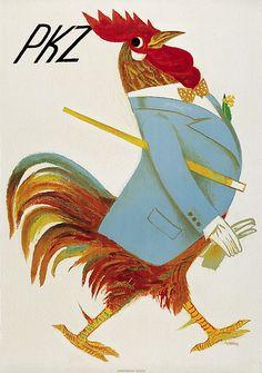 Carigiet Alois PKZ Jahr: 1935