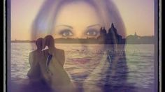 Giada Valenti - Solo Con te (Only With You)
