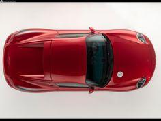 Fotos del StudioTorino RK Coupe Porsche Cayman - 16 / 17