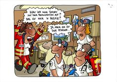 #witzig #Cartoon #medilearn #medi-learn #Valentinstag #Medizin #funny #medicine