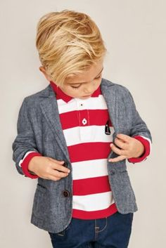 1198d674cedd 259 Best Boy Clothes images