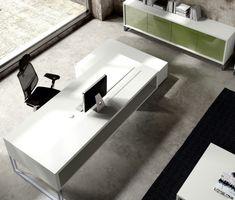 granit boden ergonomischer stuhl büro schreibtisch | ideen rund