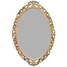 moldura-em-bronze-macico-para-espelho-barroco-grande-66x43cm-23342-MLB20247821027_022015-F.jpg (1000×1000)