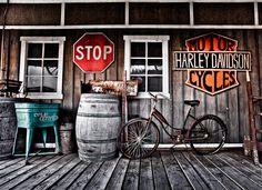 3 Plentiful Cool Ideas: Harley Davidson Jacket Outfit harley davidson forty eight.Harley Davidson Panhead Sweets harley davidson v rod models. Harley Davidson Quotes, Harley Davidson Tattoos, Harley Davidson Helmets, Harley Davidson Iron 883, Classic Harley Davidson, Harley Davidson Street Glide, Vintage Harley Davidson, Harley Davidson Motorcycles, American Retro