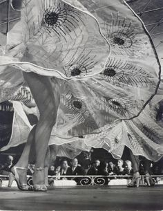 Legs and swirling skirts of chorus girls in routine at Harem Club. (Photo by Gjon Mili/The LIFE Picture Collection/Getty Images) Gjon Mili, Swing Dancing, Shall We Dance, Lets Dance, Dance Art, Ballet Dance, Tango, Pin Up, Dance Like No One Is Watching