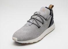 adidas zx flux advanced asymmetrical pixiecuts IIA Ghana