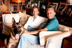 Debunking the Myth of Incompatible Marriage  http://billygraham.org/story/are-you-incompatible/